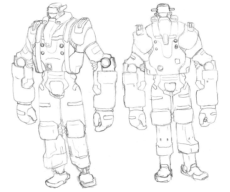 gordian_re-design_sketch24.jpg