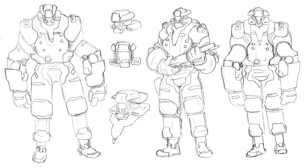 gordian_re-design_sketch25.jpg