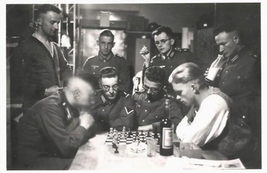 Chess5.jpg