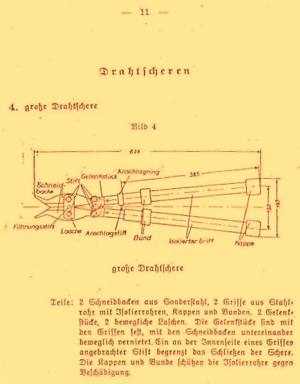 Cutter12-1.jpg