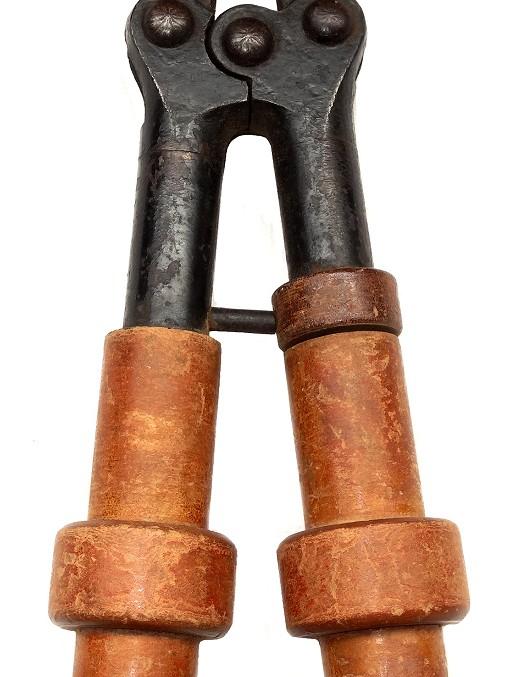 Cutter19-1.jpg