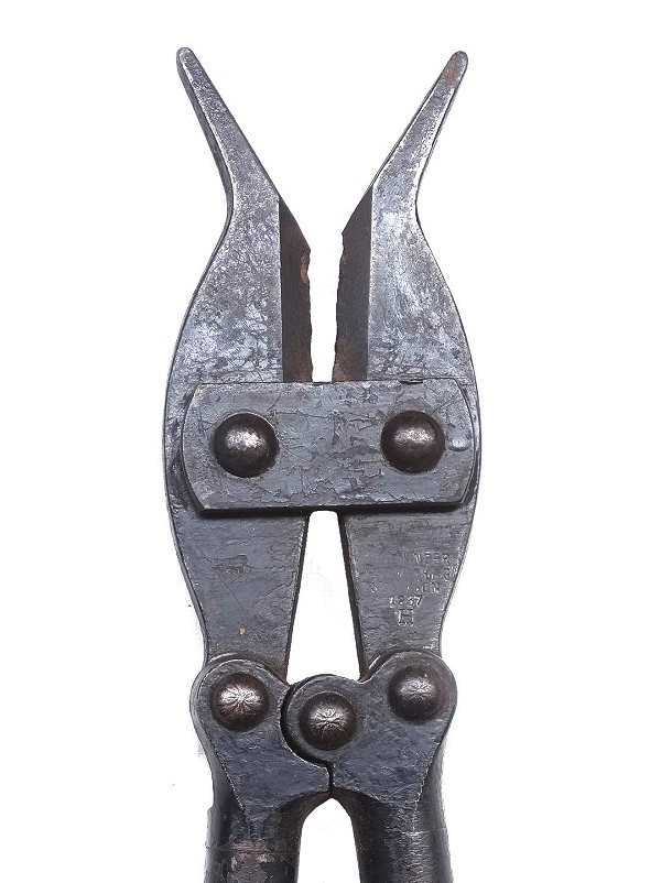 Cutter4-1.jpg