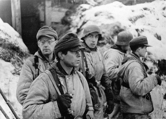 Kurland_Soldiers.jpg