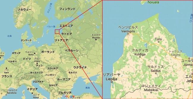 Kurlandmap3.jpg