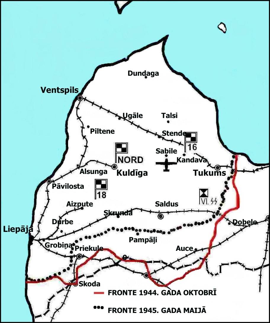 map6a.jpg
