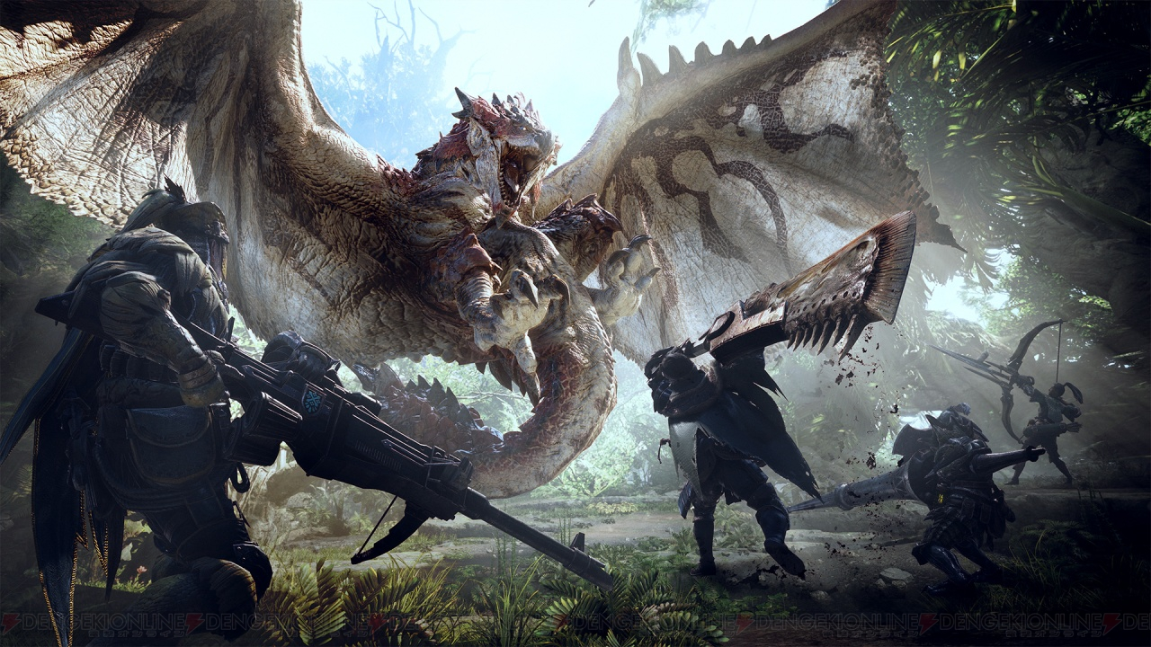 monsterhunterworld_001_cs1w1_1280x720.jpg