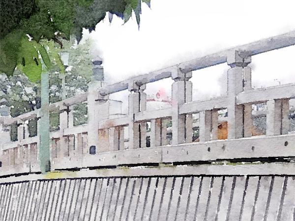 180519nakanohashi-up