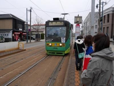 201804Hakodate-533.jpg