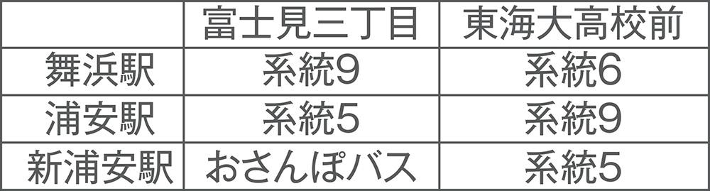 20161018165743590.jpg