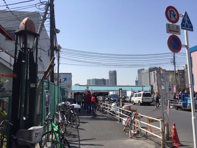 180402Tsukiji-001.jpg