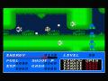 未来MSX2