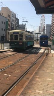 nagasaki27.png