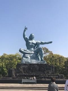 nagasaki30.jpg