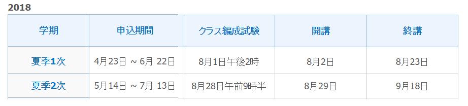 yonsei_201804251558291a3.png