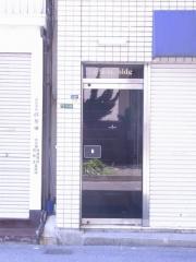 RIMG9908.jpg