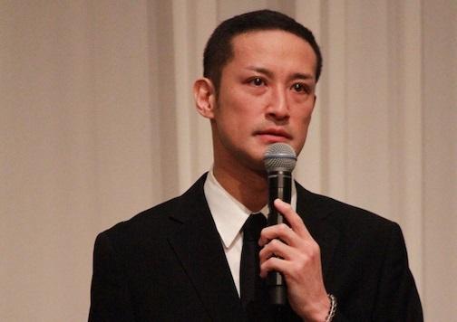 Matsuoka.jpg