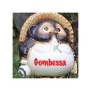 GOMBESSA