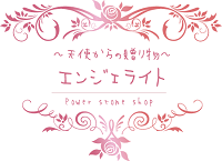 2015081501211854a.png