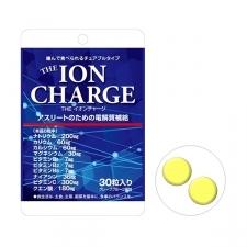 img_product_15511292105b0ccbc9ee855.jpg