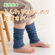 img_product_7944933115afbf3fba7600.jpg