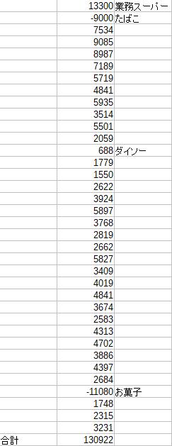20180503super.png