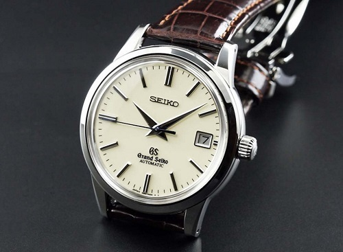 JapaneseWatches1804_19.jpg
