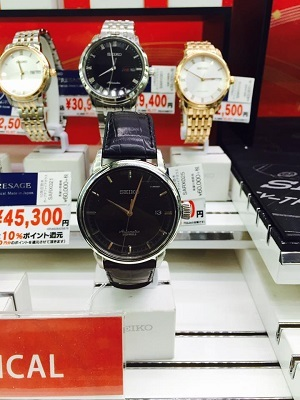 JapaneseWatches1804_41.jpg