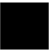 kanji1805_20.jpg