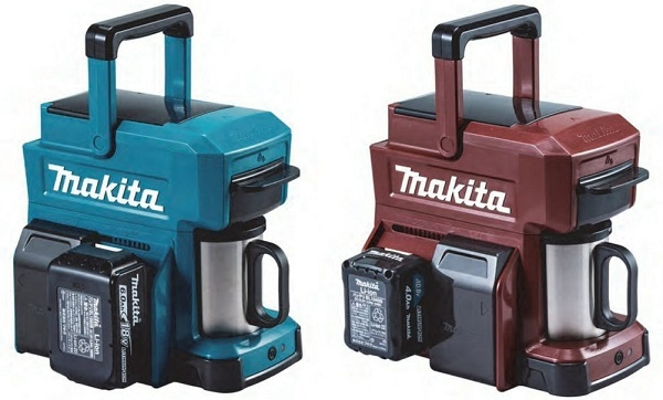 makitaCoffee1804_10.jpg