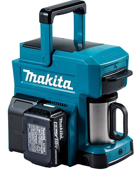 makitaCoffee1804_25.jpg
