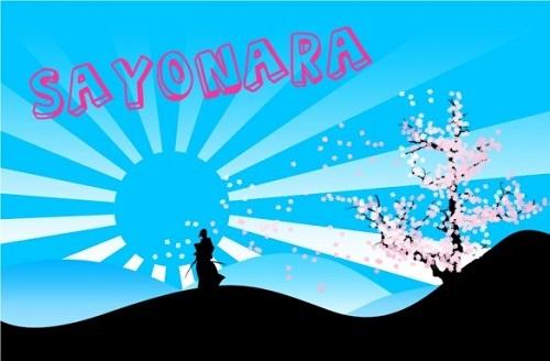 whyleaveJapan1803_12fault.jpg