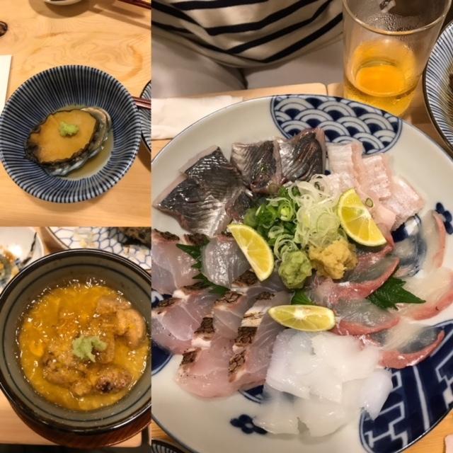 東京2018515