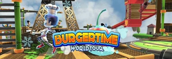 burgertime_world_tour_feat.jpg