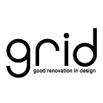 GRID DESIGN.inc