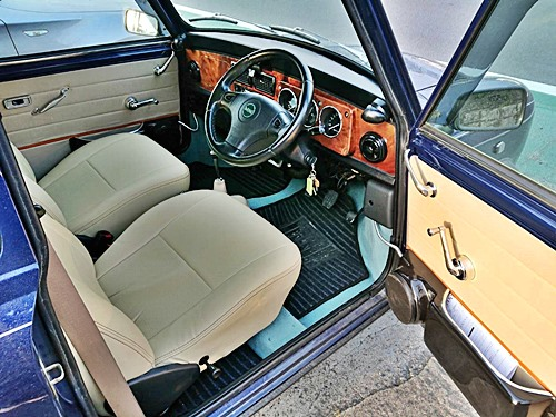sc split wheel1522923411906-002