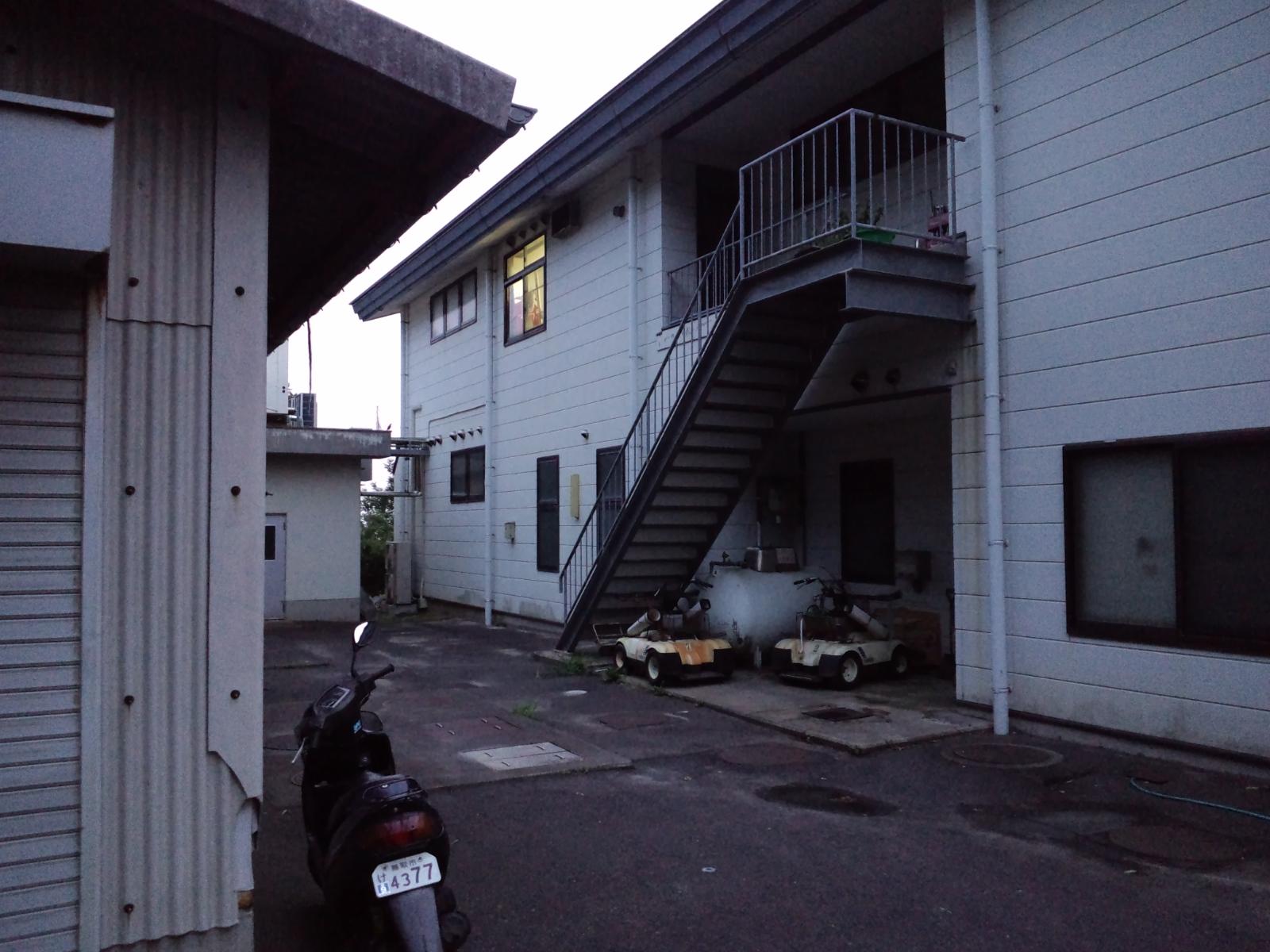 CA3I1441.jpg