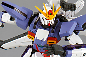MG ガンダムX3号機t
