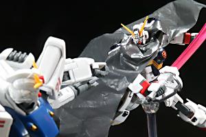 HGUC クロスボーン・ガンダムX1改 (1)rt