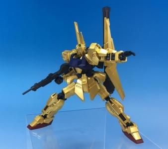 機動戦士ガンダム Gフレーム03 (1)