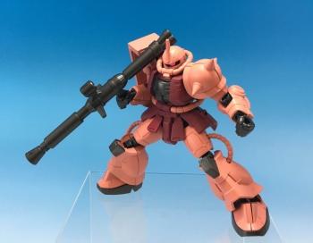 機動戦士ガンダム Gフレーム03 (3)