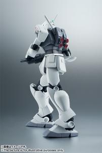 ROBOT魂 RGM-79D ジム寒冷地仕様 ver.A.N.I.M.E. (14)