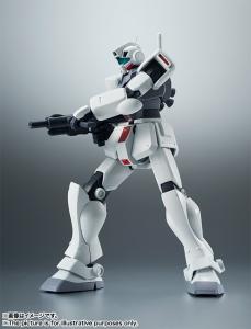 ROBOT魂 RGM-79D ジム寒冷地仕様 ver.A.N.I.M.E. (13)