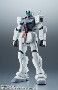 ROBOT魂 RGM-79D ジム寒冷地仕様 ver.A.N.I.M.E. (11)