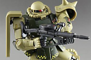 MG ブレニフ・オグス専用ザクII (5)rt