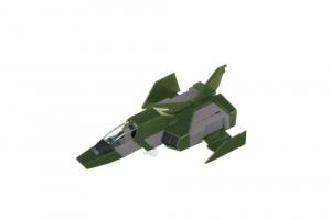 一番くじコラボ 機動戦士ガンダム ガンプラ (3)