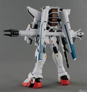 MG ガンダムF91 Ver.2.0 (24)