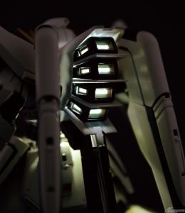 MG ガンダムF91 Ver.2.0 (17)