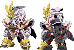 RX-零丸 (1)