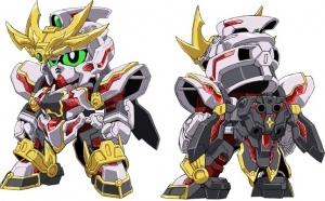 RX-零丸 (2)