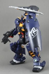MG ガンダムTR-1[ヘイズル改](実戦配備カラー) (3)